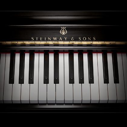 https://www.steinway.com/news/features/utilty/cleaning-your-piano