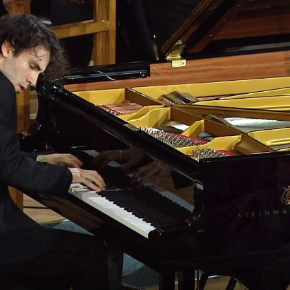 http://www.steinway.com/news/features/alexandre-kantorow-XVI-international-tchaikovsky-competition