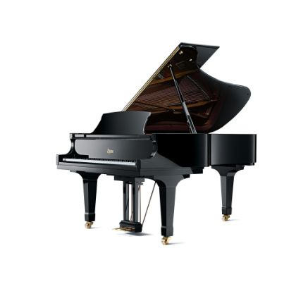 http://www.steinway.com/pianos/boston/grand/gp-215-pe