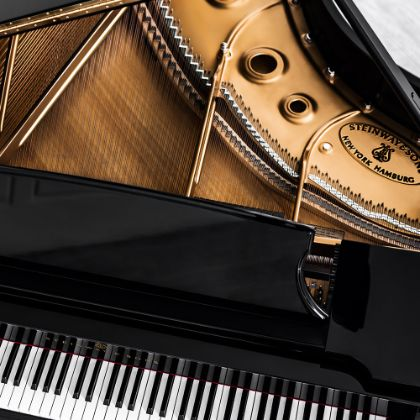 /news/events/Steinway-Piano-Gallery-Presents-David-Witmer