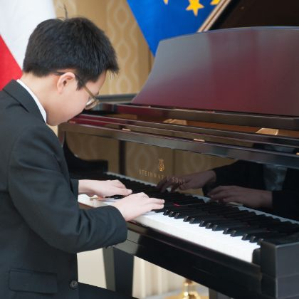 /news/events/2019-Steinway-Competition-Results