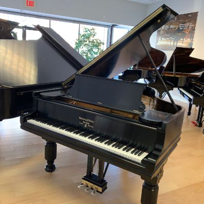 /pianos/used-inventory/Steinway-A-Rebuild